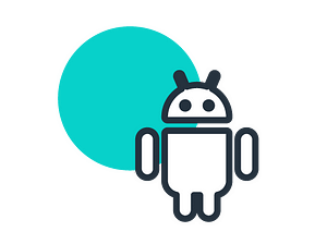 icone android